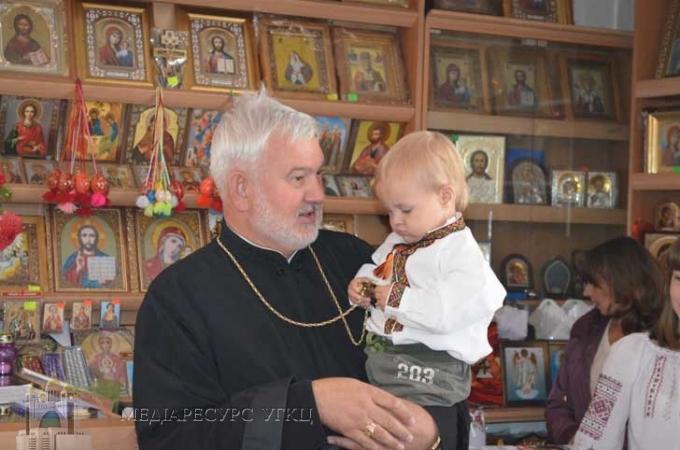 Календарь православный пасха 2016 года