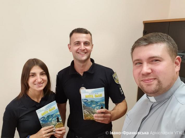 У школах Івано-Франківська продовжать проводити уроки тверезості