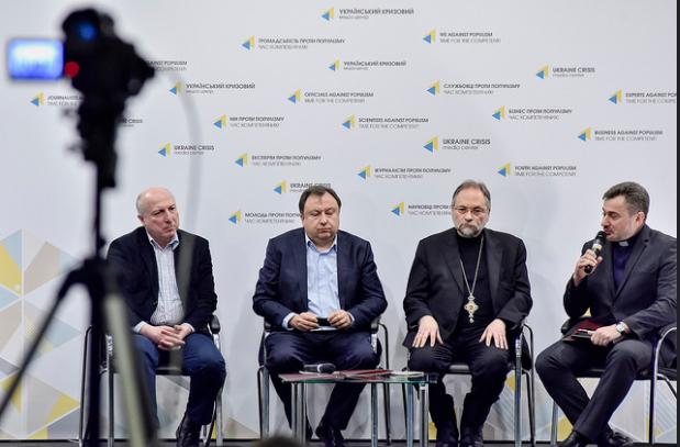 Владика Гліб (Лончина): «Постать Йосипа Сліпого є об'єднувальною силою для всіх українців»