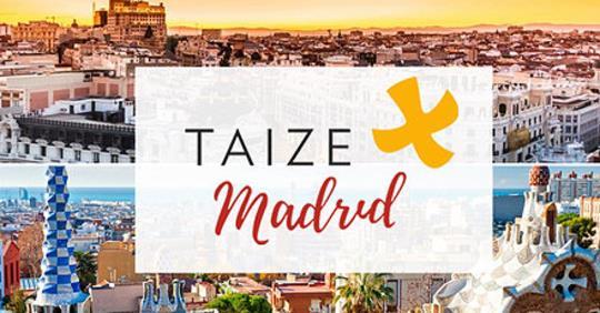 У Львові шукають волонтерів на Європейську зустріч Тезе у Мадриді