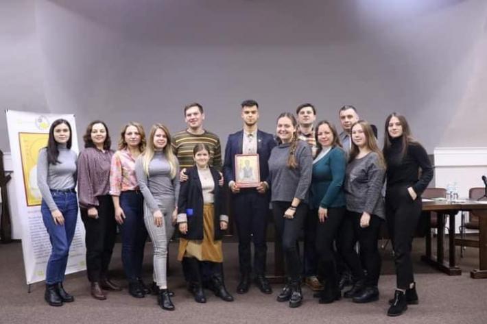 У Львові відбулася формаційна Школа мирянського лідерства