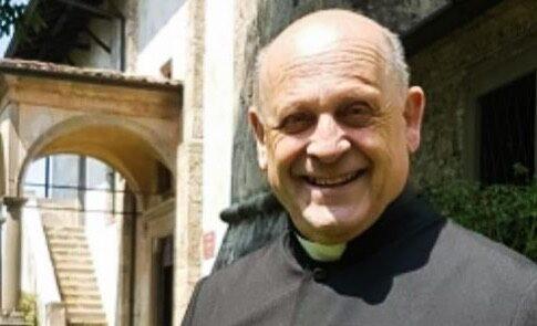 Італійський священник віддав свій апарат для дихання іншому пацієнту і помер від коронавірусу