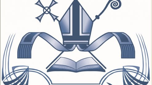 Єпископи Римо-Католицької Церкви в Україні висловили співчуття Главі Української Греко-Католицької Церкви