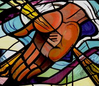 Єднаймося в молитві під час ювілейного Тижня молитов за єдність християн