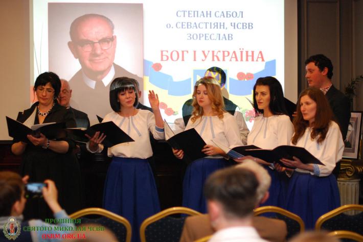«Бог і Україна»: на Закарпатті вшанували визначних постатей Карпатської України