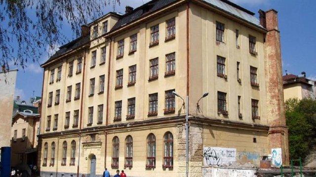 Центр опіки сиріт отримав юридичне підтвердження права власності на будинок на Короленка, 7