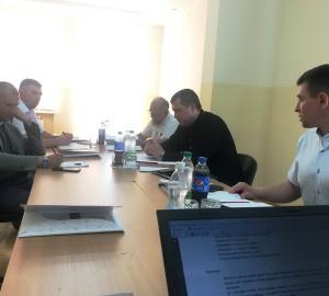У Дрогобичі викладачі патристики з духовних семінарій УГКЦ запропонували кроки для покращення вивчення святоотцівської спадщини