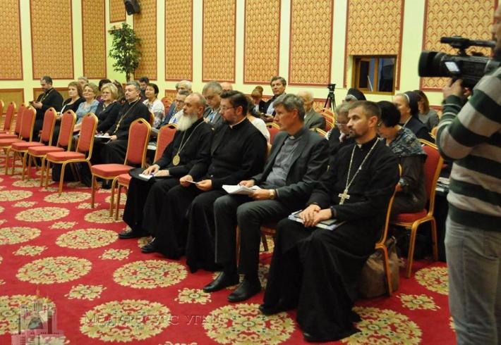У Караганді розпочався Форум мігрантів з нагоди відзначення 70-ї річниці депортації українців в Казахстан