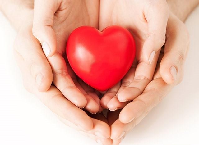 У Стрийській єпархії протягом Великого посту діятиме благодійна акція «Великопісна милостиня»