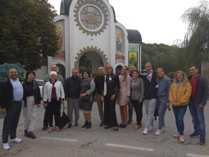 Спільнота «Подружні зустрічі» запрошує подружжя на реколекції до Зарваниці