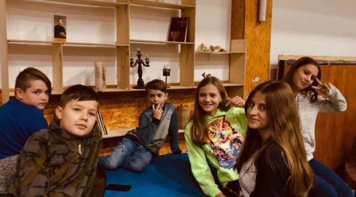 """Салезіани святого Івана Боско запрошують дітей на """"Веселі канікули"""" онлайн"""