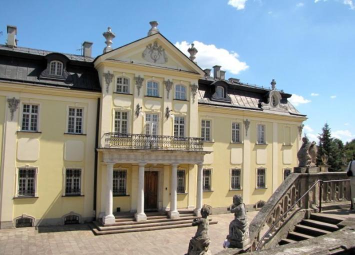 На Свято-Юрській горі відбулася різдвяна зустріч протопресвітерів Львівської архиєпархії