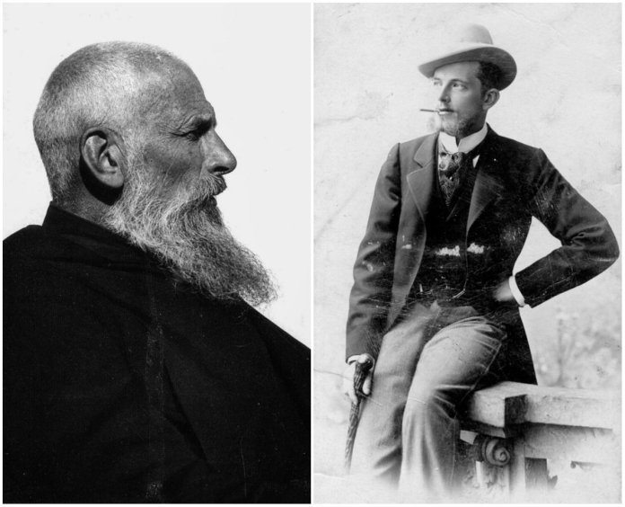 Чи був отець Климентій Шептицький єпископом: віднайдено архівні документи