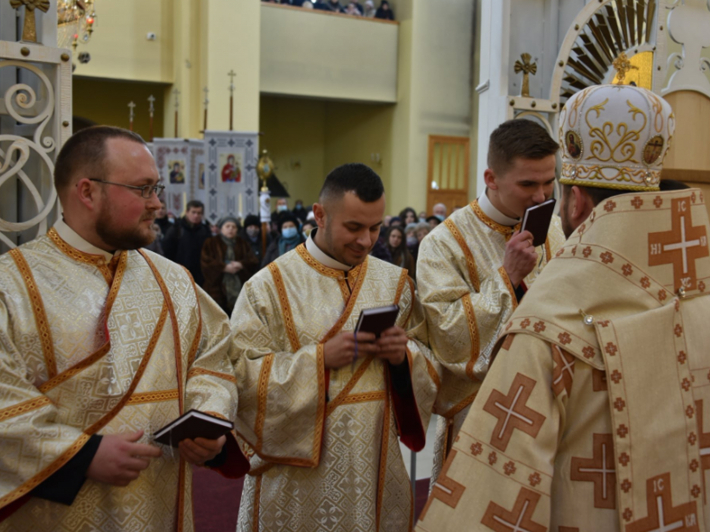 Фото: www.cssr.lviv.ua