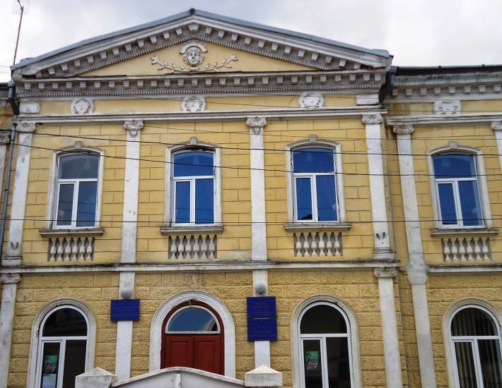 Науково-практичний семінар для дяків і регентів організовують в Стрийській єпархії