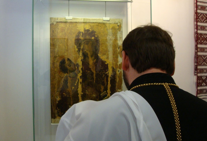 Блаженніший Святослав: «Покаяння однієї людини може змінити навіть цілу історію народу»