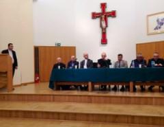 Поповнилася когорта молодих науковців Української Греко-Католицької Церкви