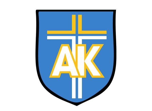 В Одесі вперше пройде міжнародна зустріч молоді Католицької акції (КА) Чорноморського узбережжя