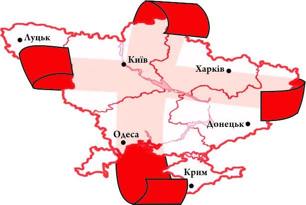 23 вересня у Києві відбудеться ІІІ Конгрес мирян Києво-Галицької митрополії УГКЦ