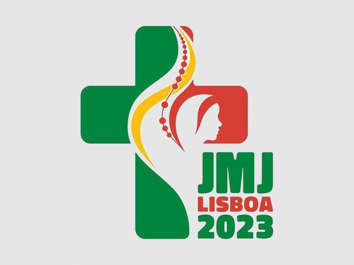 Поспіх витає у повітрі: представлено гімн Всесвітнього дня молоді 2023 в Лісабоні