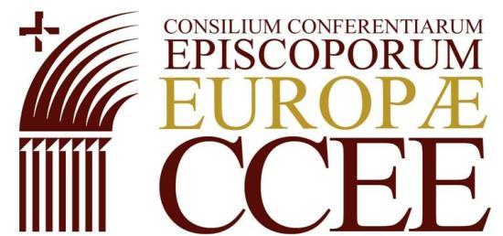 Підсумкове Звернення єпископів Ради єпископських конференцій Європи