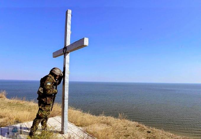 «У молитві – сила нашого народу і джерело спасіння», − Синод Єпископів УГКЦ