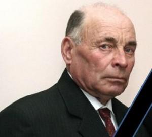 Глава УГКЦ висловив співчуття владиці Ярославу (Прирізу) з приводу смерті його батька