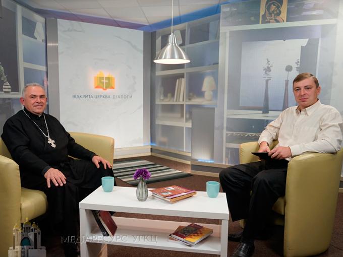 Вісім думок економа Самбірсько-Дрогобицької єпархії про Церкву і гроші