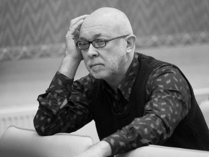 «Сегодня Сергей Проскурня говорит всем нам, что единственным режиссёром нашей жизни есть Господь Бог», – Глава УГКЦ в письме-соболезновании