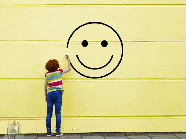Християнський психолог про прості кроки до великих змін у житті, щоб осягнути справжнє щастя