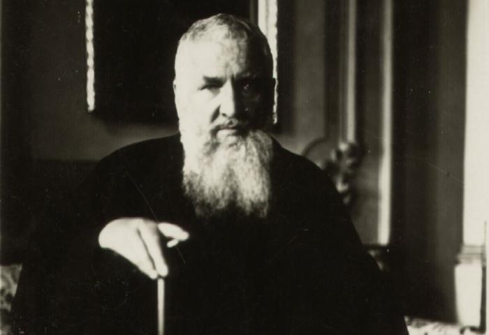 «Для українців та євреїв митрополит Шептицький став символом самопожертви та самовідданості», – Глава УГКЦ