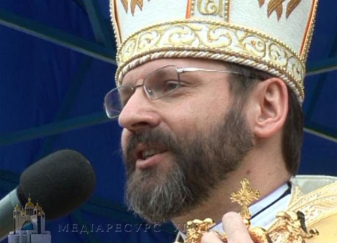 «Україна зробила свій вибір на користь європейської сім