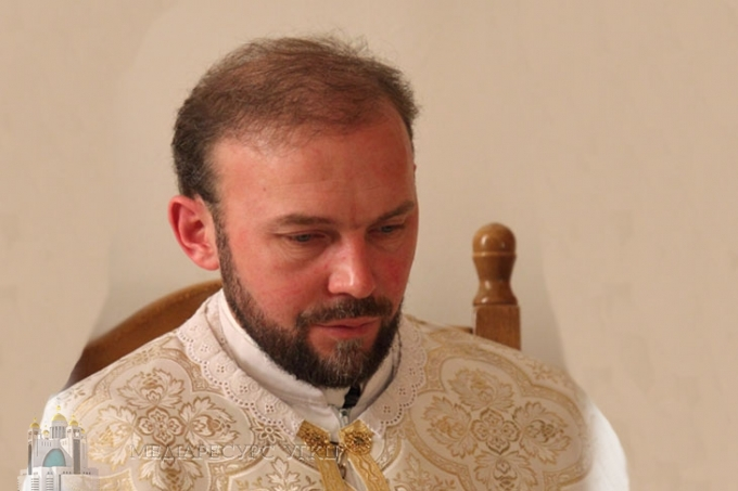 Владика Василь (Тучапець)