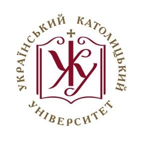 Заява Українського католицького університету щодо законопроєкту 0931