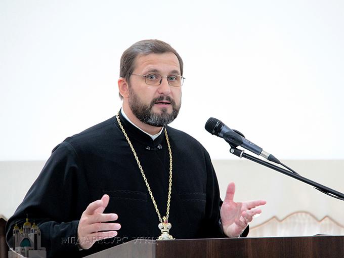 «Ми покликані бути своєрідними «руками» Глави Церкви»: Патріарша комісія у справах монашества прозвітувала про річну діяльність