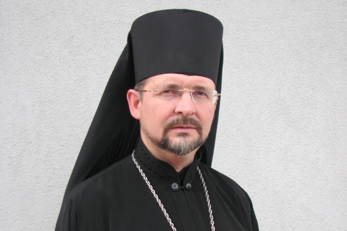 Владика Богдан Дзюрах про цьогорічний Синод Єпископів УГКЦ та його основні моменти