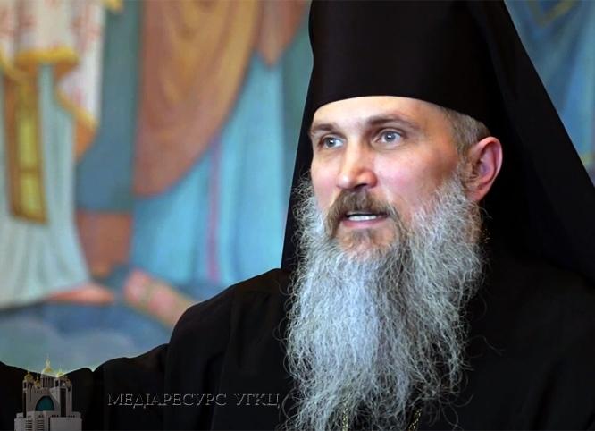 «Декада місійності звертає увагу на те, що саме миряни відповідальні за несення людям Христа», – владика Венедикт