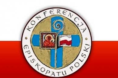 Глава УГКЦ подякував єпископам Польщі за Загальнопольський день молитви за мир в Україні