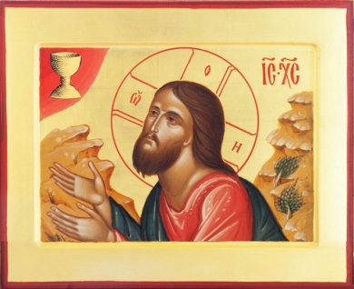 Pastoral Letter of His Beatitude Sviatoslav for Lent 2015