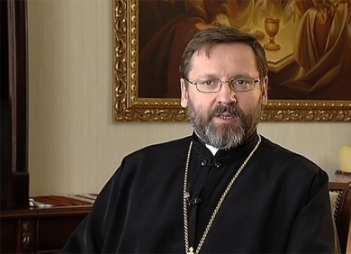 The Havana Declaration Broke International Silence on the War in Ukraine — Patriarch Sviatoslav (Shevchuk)