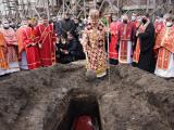 Фото: Київська архиєпархія УГКЦ