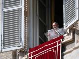 Фото: VaticanNews