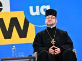 Фото: ukraine30.com
