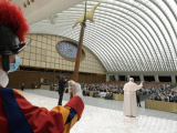 Фото: VaticanNews